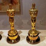Freistuz goes Oscars – die Online-Kolumne zum wichtigsten Filmpreis der Welt