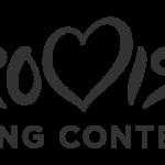 12 Points for Eurovision – 12 Angeberfakten  zum größten Musikwettbwerb der Welt